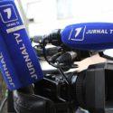 Про «закрытие» Jurnal TV