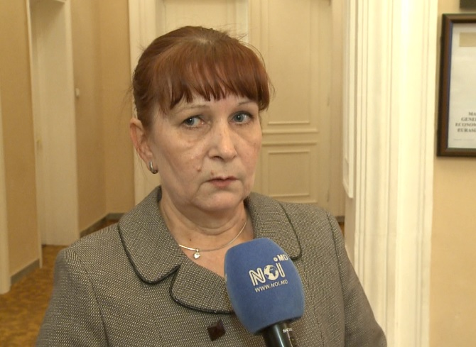 Елена Горелова: Власти заранее готовились к «краже века»