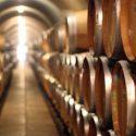 Пять молдавских винных заводов смогут возобновить поставки продукции на рынки России
