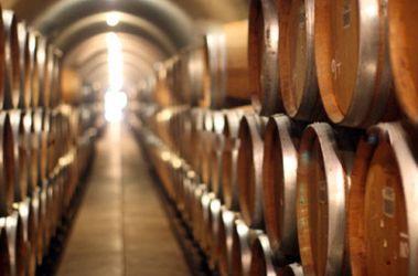 Глава «Роспотребнадзора»: Поставки молдавского вина в Россию возобновятся