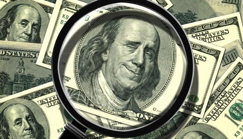 Заграничная пенсия