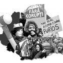 Румыния на краю майдана?