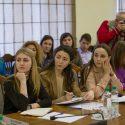 Школа инновационной журналистики Sputnik Молдова расширяет границы