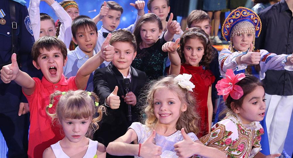 Sputnik Молдова покажет российское  онлайн