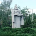 Унионистов послали из Бельц… в сторону Оргеева