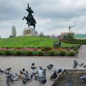 Встреча Игоря Додона с Вадимом Красносельским состоится в Голерканах
