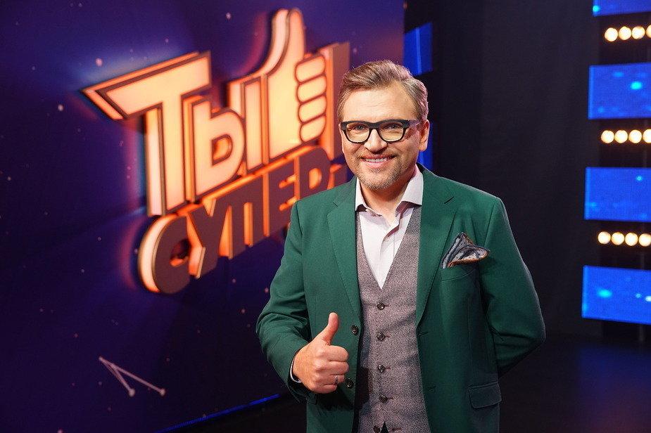 Sputnik Молдова открыл голосование за лучших участников проекта «Ты супер!»