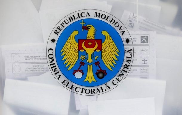ЦИК создал избирательные округа в семи населенных пунктах, где 20 мая пройдут местные выборы