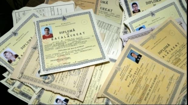 Игорь Додон приступил к исполнению еще одного предвыборного обещания