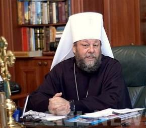 Митрополит Владимир: Самоубийство – это величайший грех