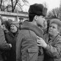 Руководство страны почтило память жертв приднестровского конфликта