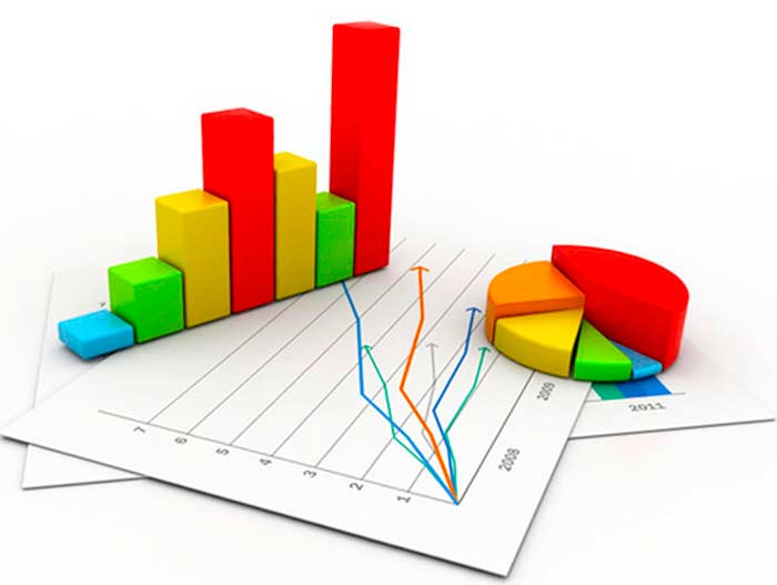 Национальное бюро статистики: лучше поздно, чем никогда?