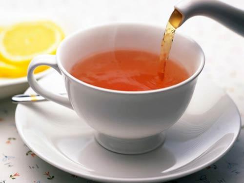 Мнение диетологов: какие продукты нельзя употреблять с чаем