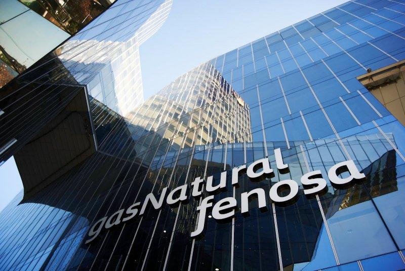 Gas Natural Fenosa в Молдове добилась рекордных показателей прибыли