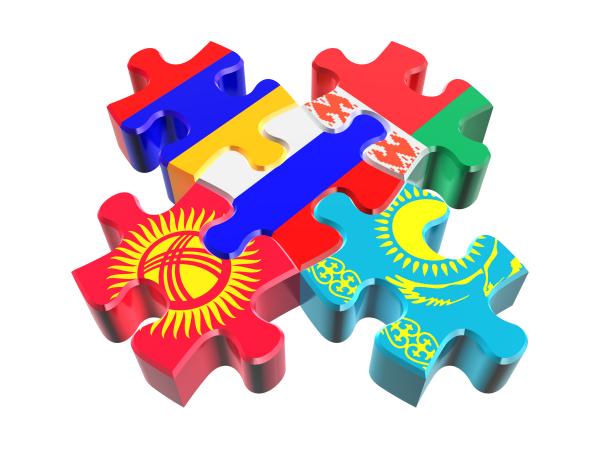 Подписан Меморандум о сотрудничестве между Молдовой и Евразийской экономической комиссией