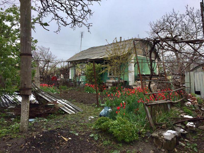 Снегопады обошли стороной северные районы Молдовы