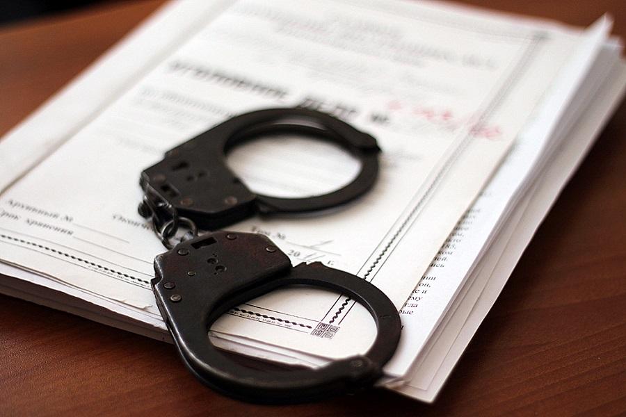 В Бендерах пресечена деятельность преступной группировки