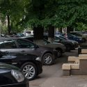 Парковки в обмен на… миллиарды