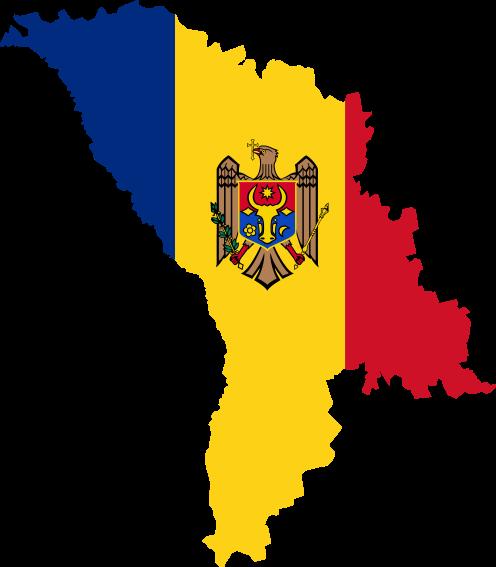 Более половины граждан считает, что  нашей страны – молдавский