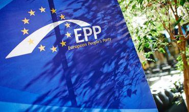 Лидеры европейских партий назвали проект ДПМ отчаянной попыткой удержаться у власти