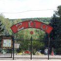 Кишинёвский зоопарк преобразился: какие изменения ждут посетителей (ВИДЕО)