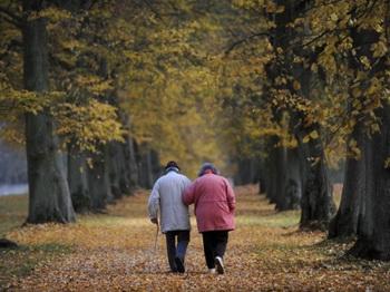 В Молдове учреждена Национальная премия для пожилых людей