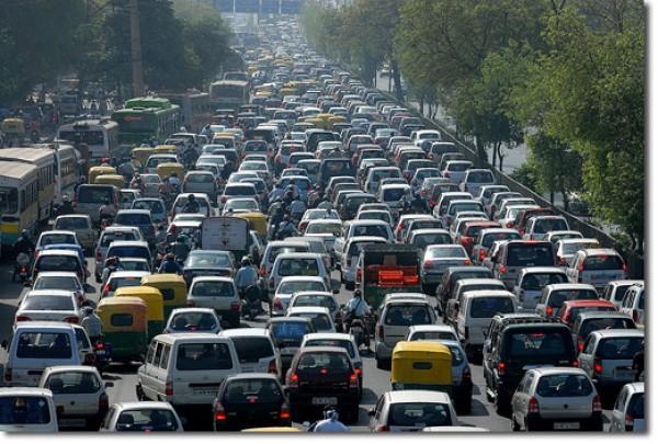 В развитии общественного транспорта пересекаются интересы разных бизнесменов
