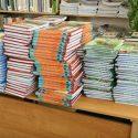 По инициативе ПСРМ учащиеся общеобразовательных школ будут получать учебники бесплатно