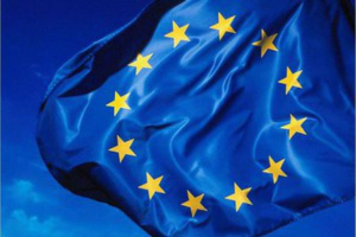 Евросоюз одобрил выделение Молдове 30 млн евро