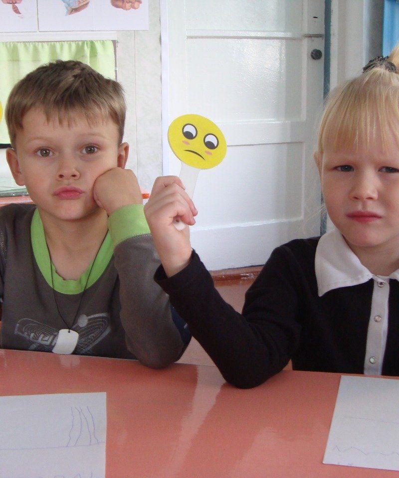 Начался второй этап зачисления детей в первый класс
