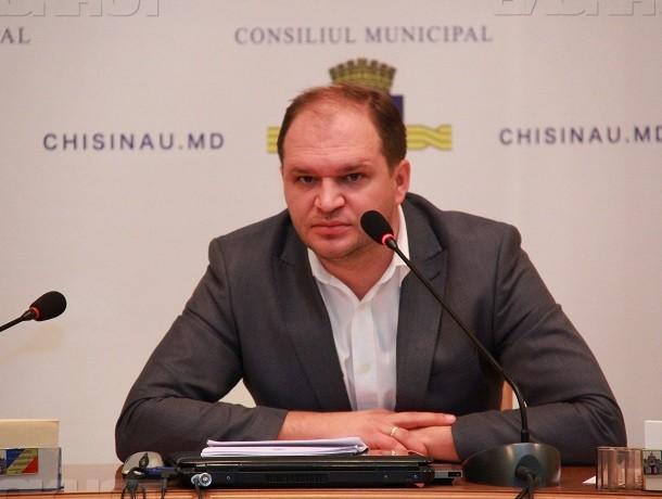 Муниципальные советники бойкотируют заседания