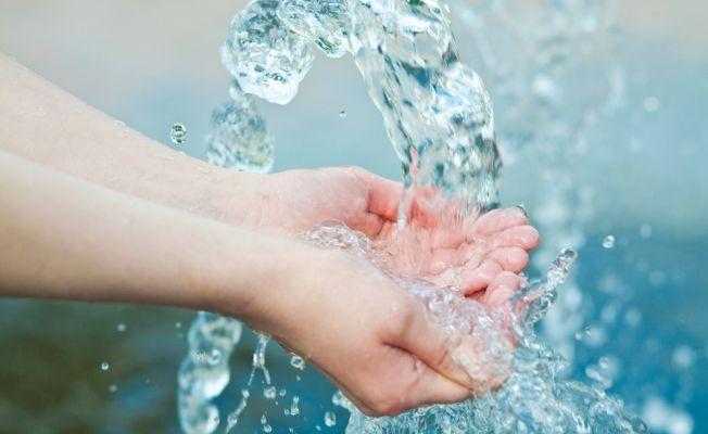 Перебои с водой ожидаются на нескольких улицах столицы