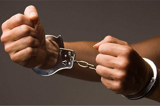 Грабителя и торговца людьми задержал и передаст Молдове Интерпол