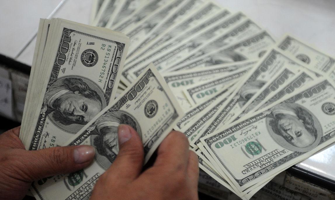 По уровню зарплат среди стран бывшего СССР Молдова – на 10 месте
