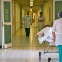 """После резкой критики со стороны Додона реформа ДПМ о больницах отправлена """"в стол"""""""