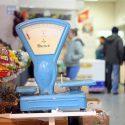 Более 50% весов на молдавских рынках нагло «врут»