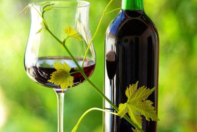 BEM выставил на продажу 11 коллекционных вин