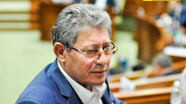 Выход либералов из правящей коалиции порадовал большинство граждан Молдовы