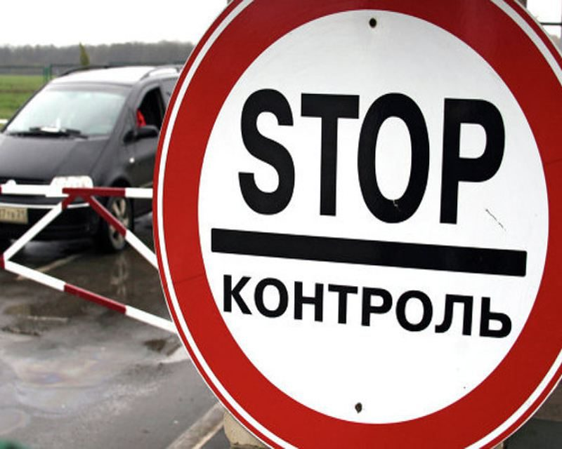 Более 35 тысяч человек пересекли границу Молдовы за последние сутки