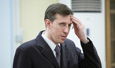 Дорину Киртоакэ грозит лишение свободы на срок до 22 лет