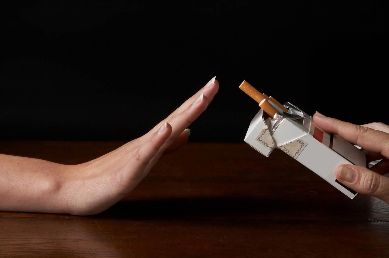 Устрашающие картинки и надписи вскоре появятся на всех пачках сигарет в Молдове (ФОТО)