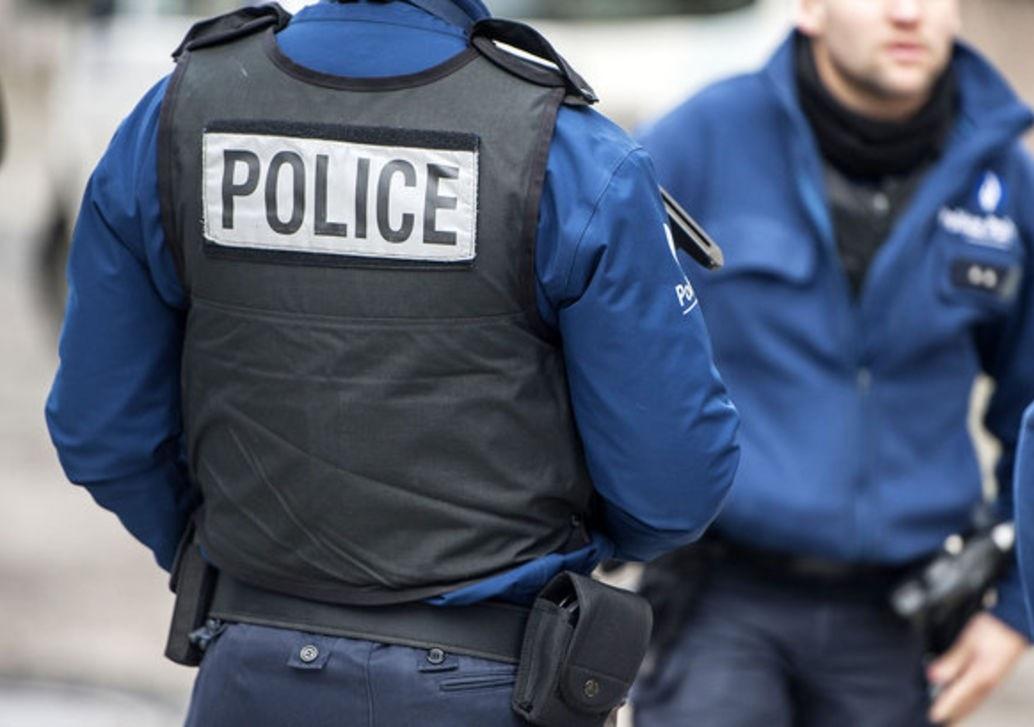 Молдаване «обчистили» 120 домов во Франции