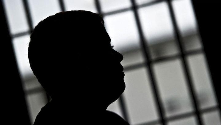 Вывозил молдаванок в сексуальное рабство: прокуроры отправили торговца людьми за решётку