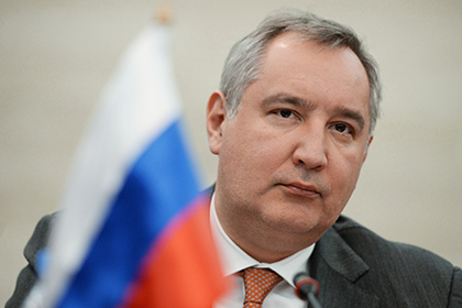 Рогозин заявил о вине Молдовы и «молдавского мафиози» Плахотнюка в инциденте с самолетом