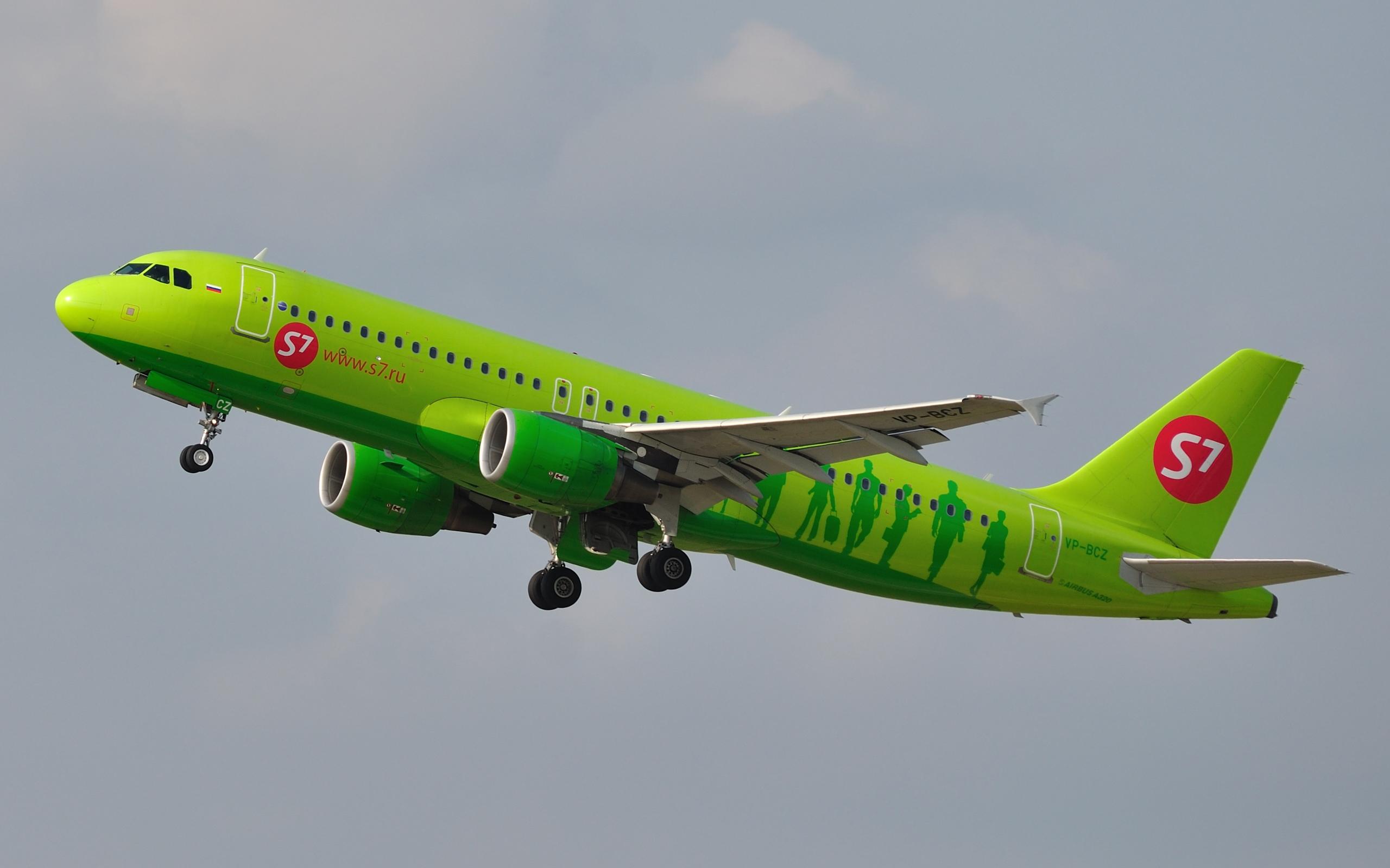 Граждане Румынии извинились за действия своих властей с российским самолетом