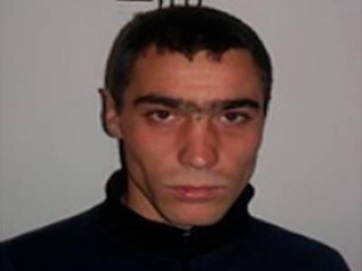 Сбежавшего из пенитенциара в Гоянах заключенного ищут в Молдове