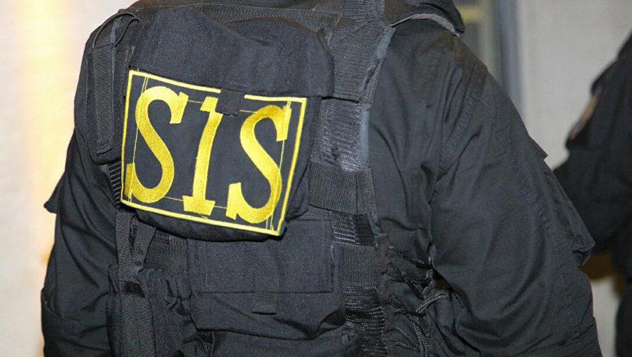 Зарплаты сотрудников СИБ хотят приблизить к зарплатам прокуроров и судей