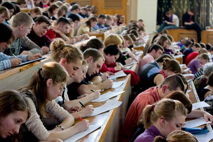 Обучение в молдавских вузах стоит от 5000 до 30000 леев