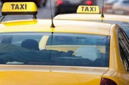 Кишиневский таксист пообещал расправиться с пожаловавшейся на него клиенткой