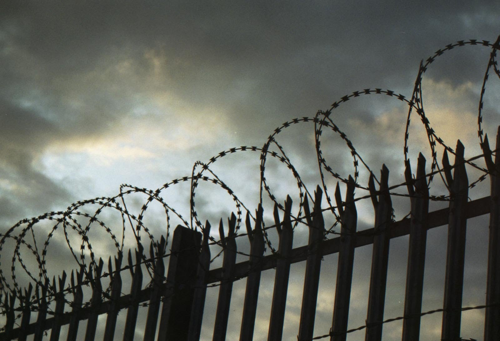 В молдавской тюрьме вновь скончался заключённый